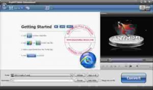 anymp4-video-enhancement-full-crack1-300x178-1190352