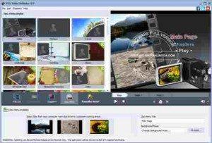 avs-video-remaker-full1-300x203-4988149