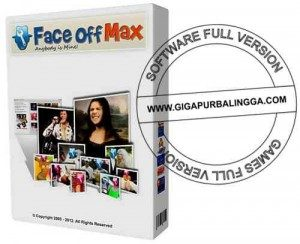 download-face-off-max-300x244-8292980