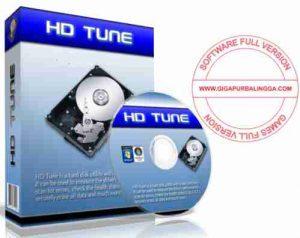 hd-tune-pro-full-version-300x238-1213817