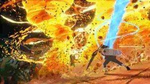 naruto-shippuden-ultimate-ninja-storm-4-full-crack1-1-300x168-9780682