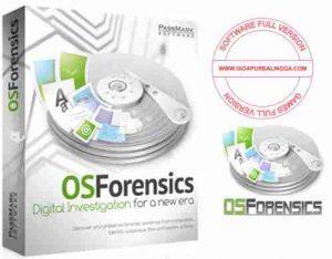 passmark-osforensics-pro-full-version-300x234-9956141