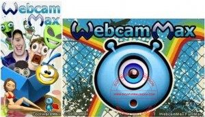 webcammax-7-9-1-2-final-multilingual-full-version-300x172-1632368
