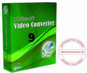 gilisoft-video-converter-full-300x252-5890049