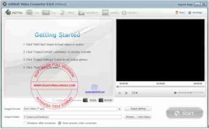 gilisoft-video-converter-full1-300x186-9932110