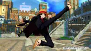 one-piece-unlimited-world-red-deluxe-edition-repack-version5-300x169-6597842