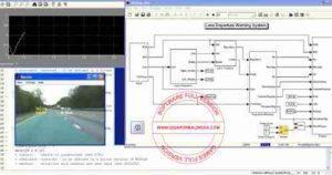 zebra-webcam-motion-detector-full-version2-300x158-7798972
