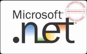 microsoft-net-framework-4-7-0-300x187-2126989