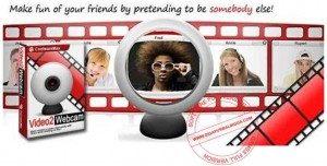 video2webcam-full-version-300x152-7537059