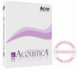 acoustica-premium-edition-full-keygen-300x271-6033237