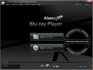 aiseesoft-blu-ray-player-full-version-300x226-2219149
