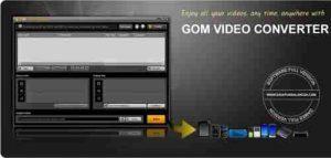 gom-video-converter-full-crack-300x143-6322576
