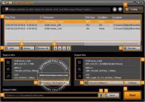 gom-video-converter-full-crack1-300x210-7596328
