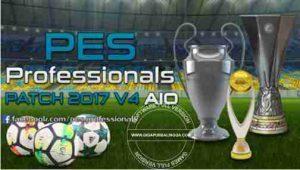 pes-professionals-patch-2017-v4-aio-300x170-9429819