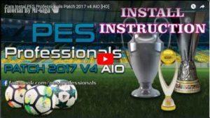 pes-professionals-patch-2017-v4-aio-season-2017-300x169-3422562