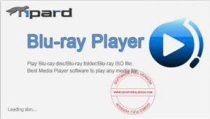tipard-blu-ray-player-full-patch-300x170-6057730