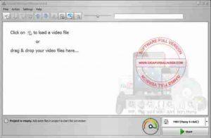 vso-convertxtovideo-ultimate-full1-300x196-2538908