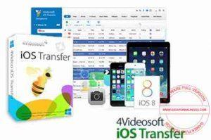4videosoft-ios-transfer-full-patch-300x199-3680237