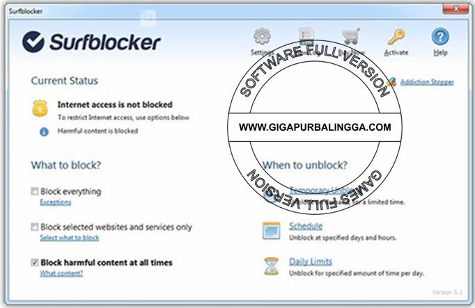 block-site-software-blumentals-surfblocker-v5-1-0-53-full-crack1-1096611
