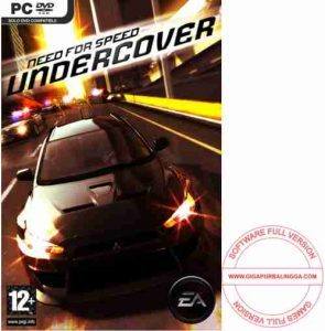 need-for-speed-undercover-full-version-295x300-2883810