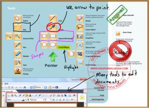 pdf-annotator-5-0-0-504-full-crack-300x219-9340889