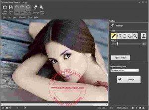 photo-stamp-remover-terbaru-300x221-5076520