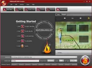 4videosoft-dvd-creator-full-patch1-300x223-9249551