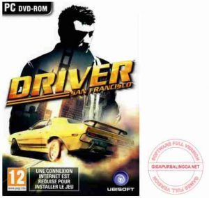 driver-san-francisco-repack-version-300x284-1116611