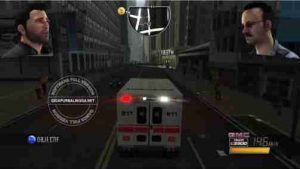 driver-san-francisco-repack-version2-300x169-8763200