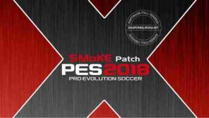 pes-2018-smoke-patch-x15-v-10-1-5-300x170-4557151