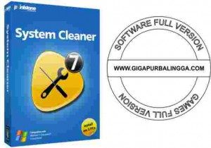 pointstone-system-cleaner-full-300x210-5322650