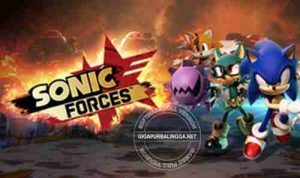 sonic-forces-incl-6-dlcs-multi11-repack-by-fitgirl-300x178-9624222