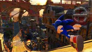 sonic-forces-incl-6-dlcs-multi11-repack-by-fitgirl1-300x170-8861060