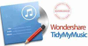 wondershare-tidymymusic-full-crack-300x157-8696903