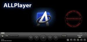 allplayer-6-2-0-0-final-free-download-300x144-5234816