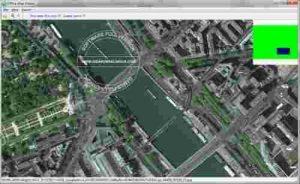 allmapsoft-offline-map-maker-full1-300x184-4019274