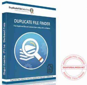 duplicate-file-detective-enterprise-full-version-300x293-3483839