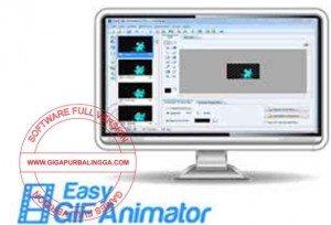 easy-gif-animator-pro-full-300x204-8061783