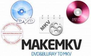 makemkv-full-300x186-8228523
