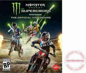 monster-energy-supercross-repack-by-fitgirl-300x256-1963012