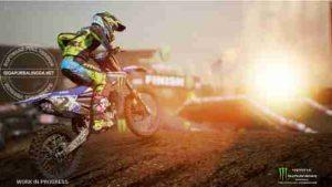 monster-energy-supercross-repack-by-fitgirl1-300x169-8944290