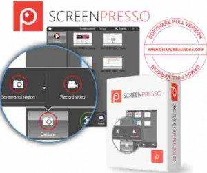 screenpresso-pro-full-300x251-5302529