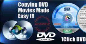 1click-dvd-copy-pro-full-patch-300x155-1817759