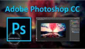 adobe-photoshop-cc-2018-full-crack-300x173-5217602