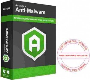 auslogics-anti-malware-terbaru-300x267-8410345