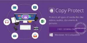 copy-protect-full-version-300x150-5545067
