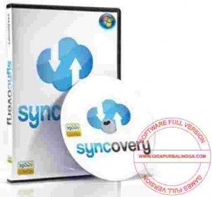 syncovery-pro-enterprise-full-300x278-4799628