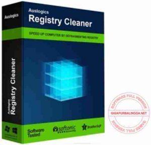 auslogics-registry-cleaner-300x288-1547204