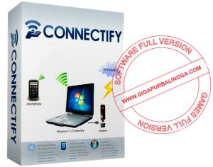 connectify-hotspot-pro-v7-3-4-30523-plus-activator-300x236-7318816