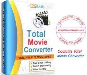 coolutils-total-movie-converter-terbaru-300x258-3218417